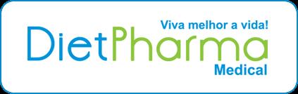 Diet Pharma