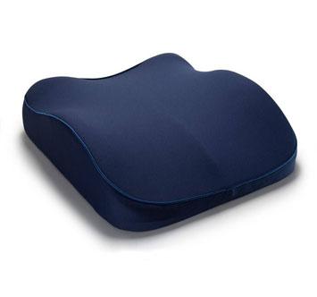 Almofada Comfort Gel