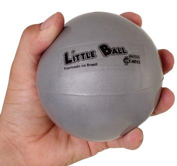 Bola para Exercícios Little Ball