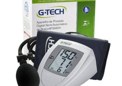 Aparelho-de-Pressão-digital-GTech