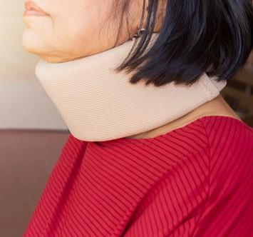 colar cervical (1)