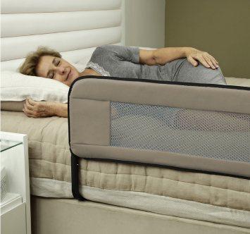 Grade de cama senior Sleep